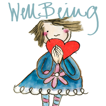 """<a href=""""/product-category/well-being/"""">Well Being</a>"""